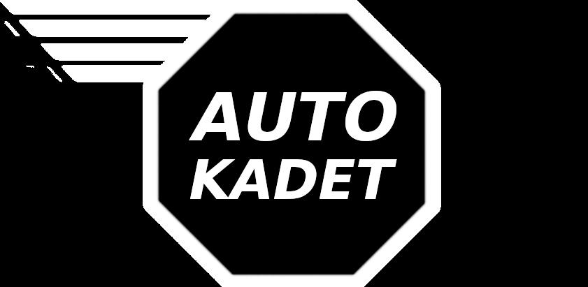 Autokadet OSK